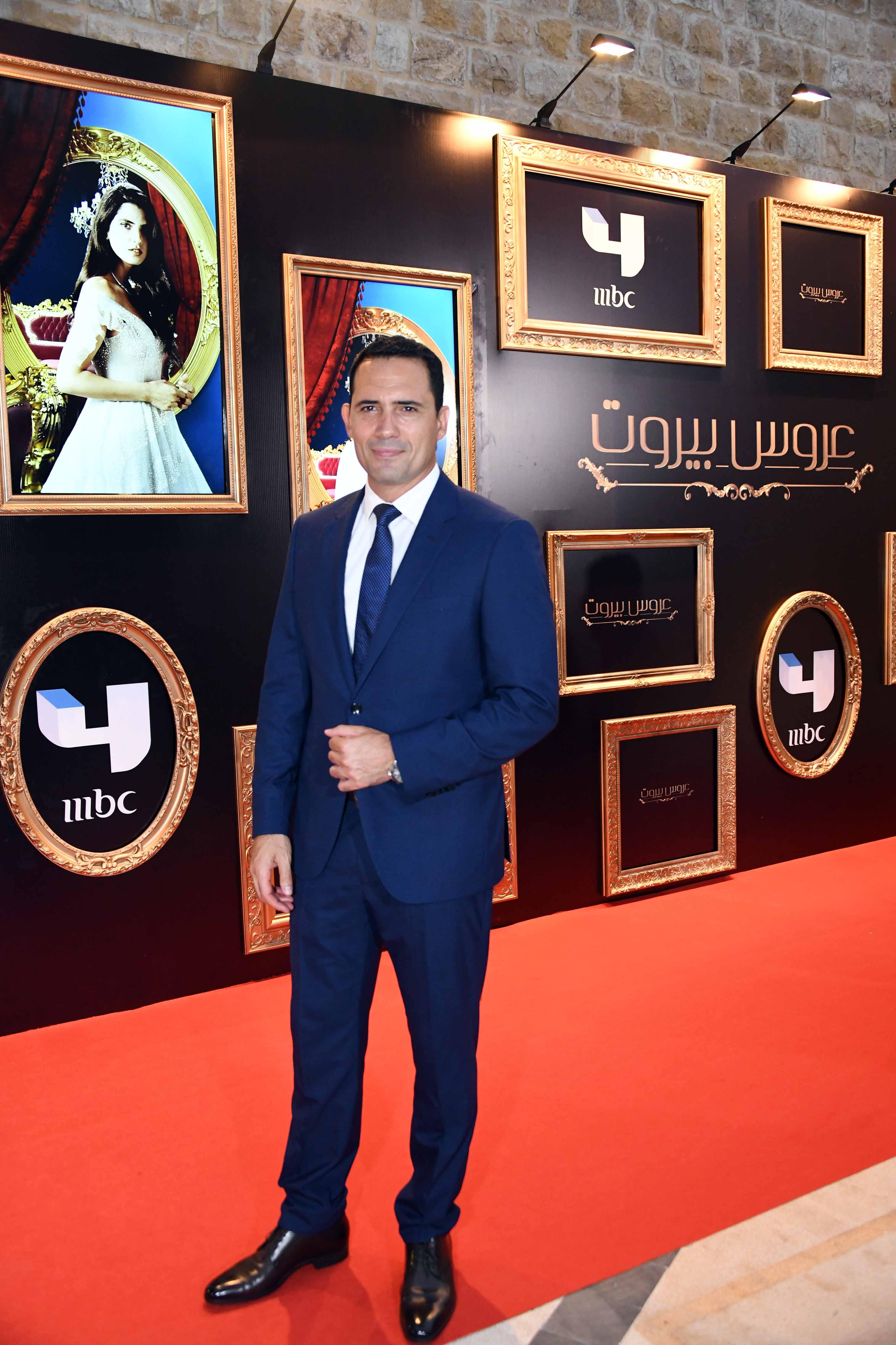 MBC4 تطلق الدراما العربية الطويلة ممتدة الحلقات