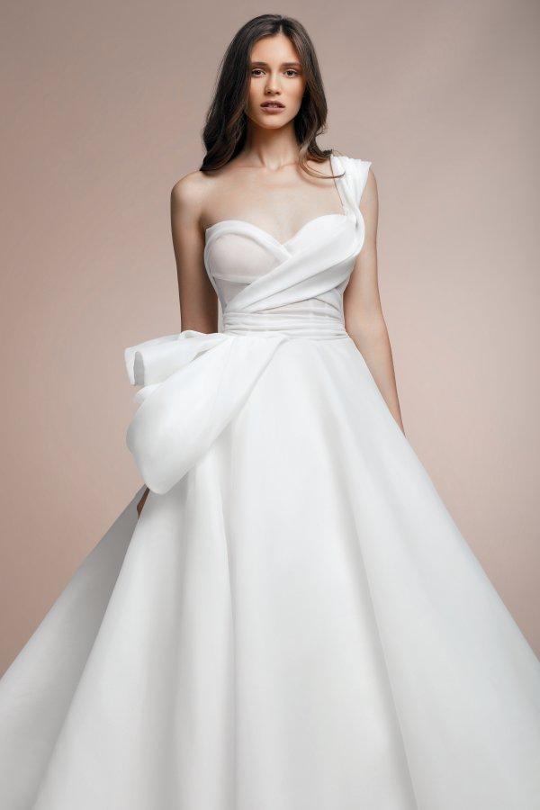 مجموعة العروس بلوم باي إسبوزا لعام 2020