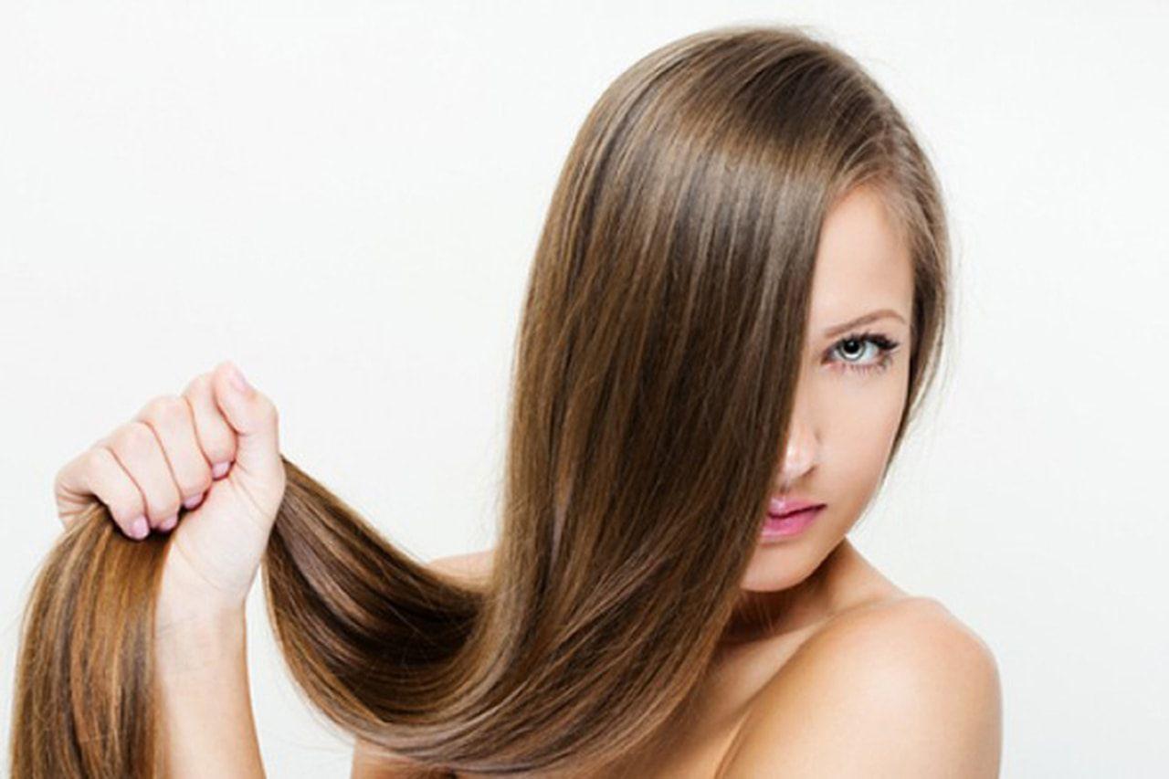 وصفات طبيعية لعلاج مشكلة الشعر الخفيف وزيادة كثافة الشعر