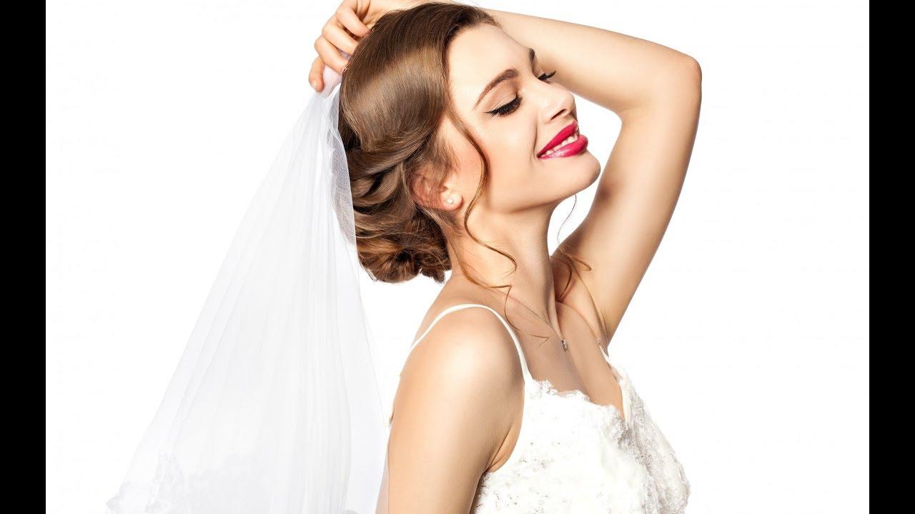 نصائح للعروس للاعتناء بالمنطقة الحساسة قبل الزفاف