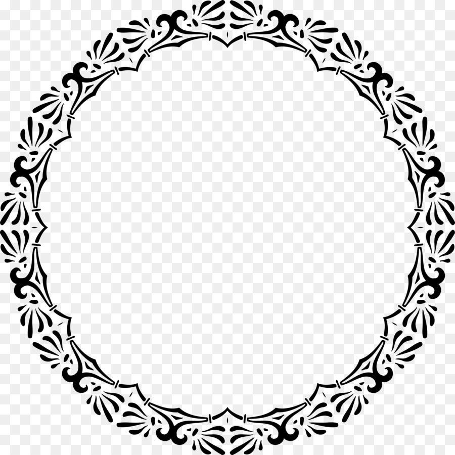 أجمل تصميمات ثيم الزفاف المزخرفة