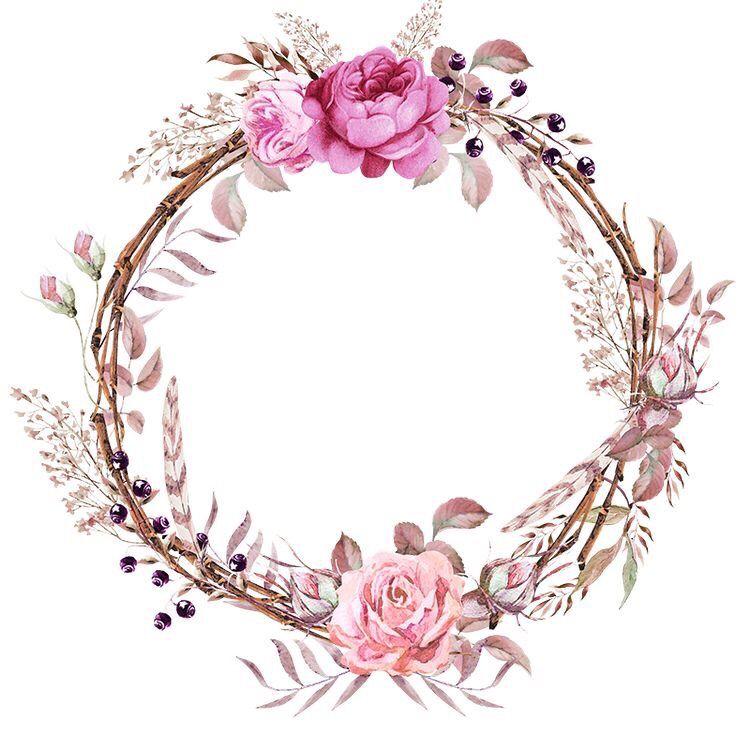 ثيمة حفلات بتصميم مميز من الورود