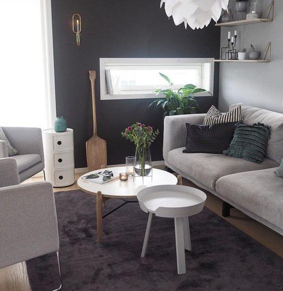 ديكور منزل تركي 2019