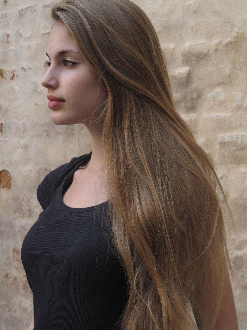 مسار تصادمي إعطاء ما قبل الحمل صبغة شعر بني رمادي فاتح Autofficinall It