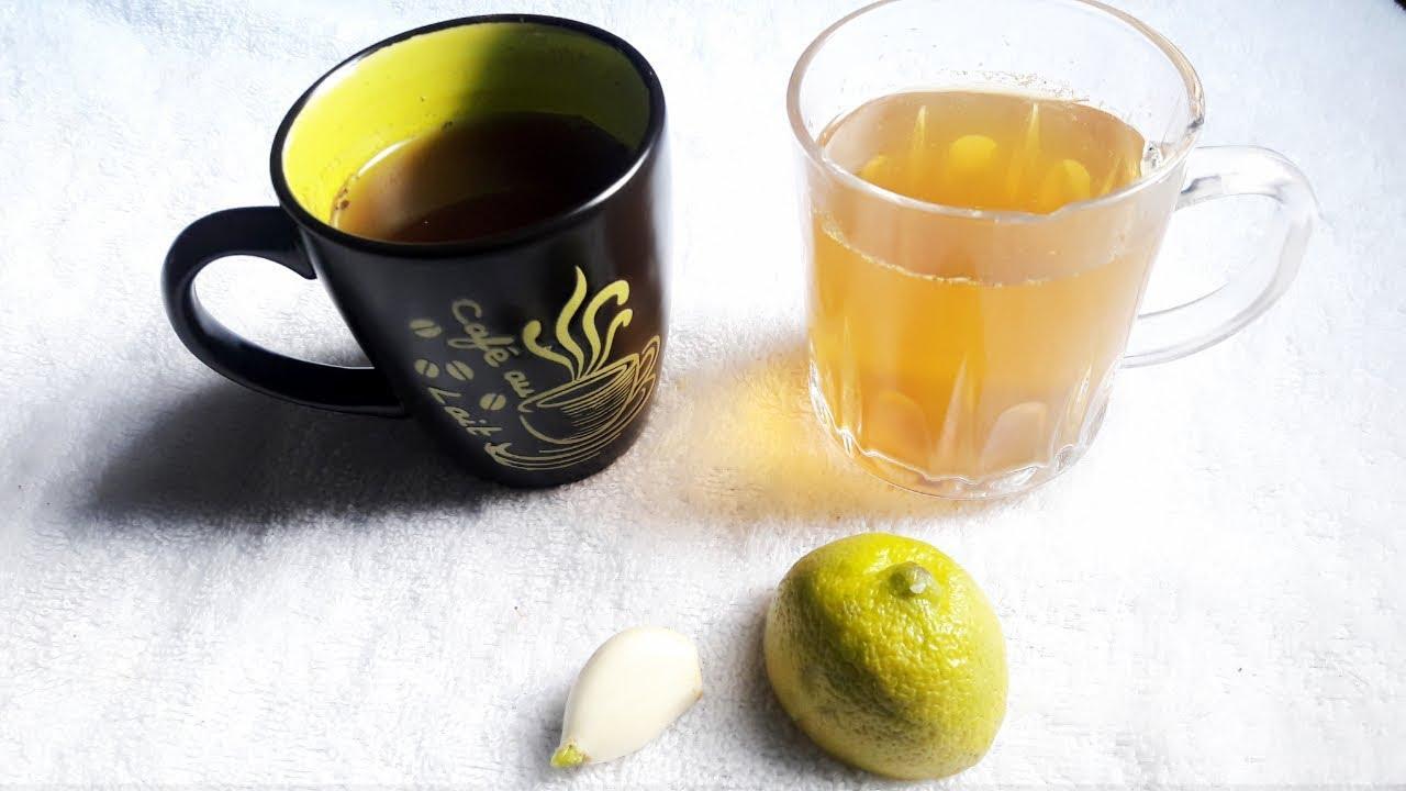 علاج أمراض البرد