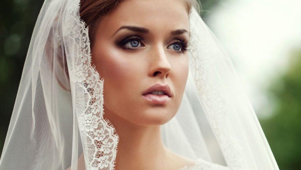 كريمات الأساس المناسبة للعرايس
