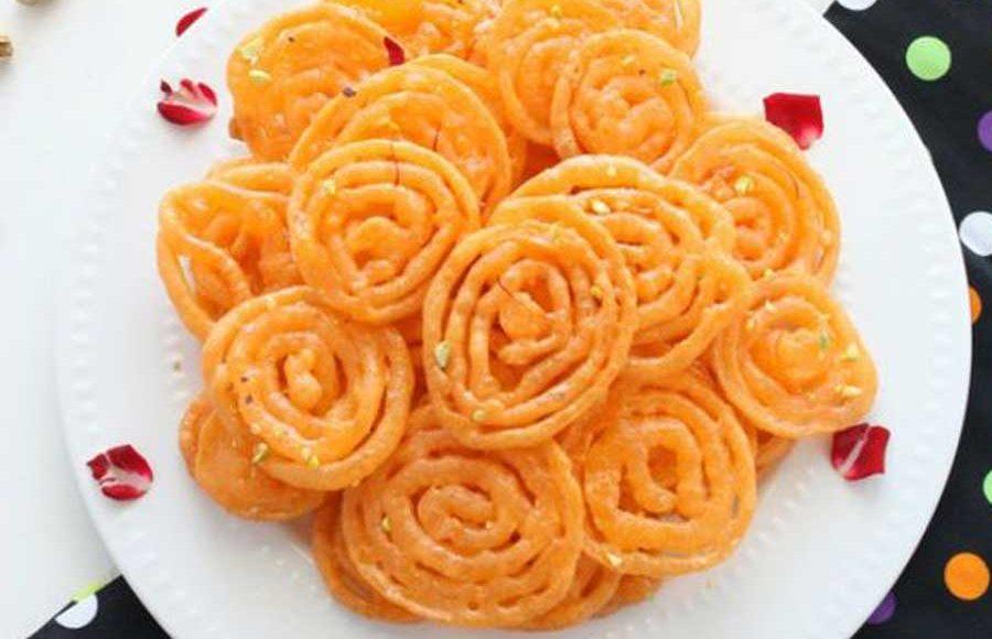 اسماء اكلات هنديه بالصور الراقية
