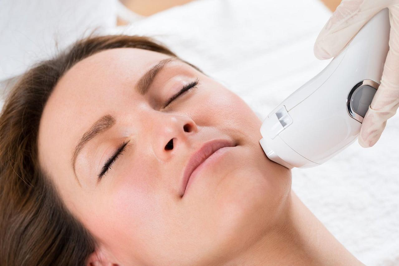 علاج تهييج البشرة بعد إزالة الشعر بطرق سريعة