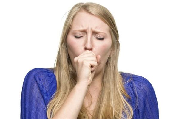 أعراض الحساسية الصدرية عند الكبار وطرق علاجها