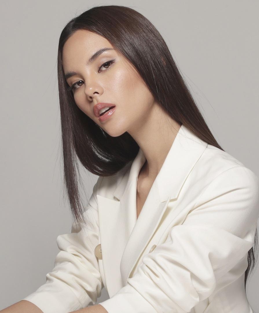 شراكة جديدة لدار معوض مع منظمة ملكة جمال الكون MISS UNIVERSE®