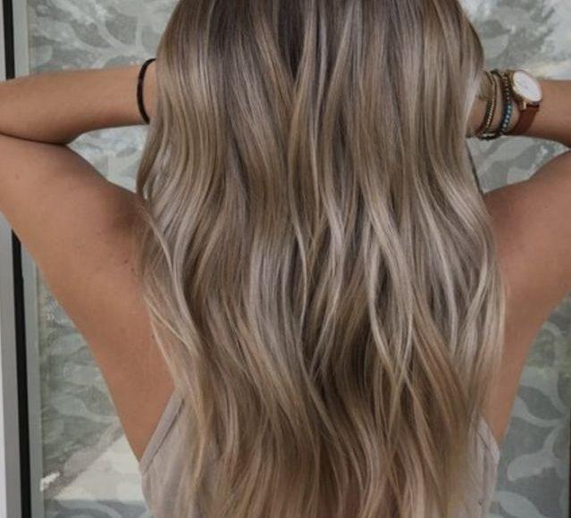 شعر بني