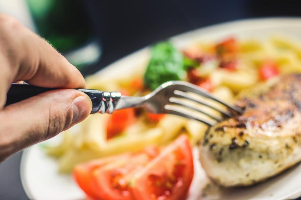 أفضل الأطعمة لتعزيز الدماغ والذاكرة