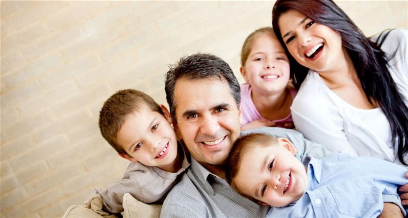 الثقة بين الزوجين أساس الحياة الزوجية السعيدة