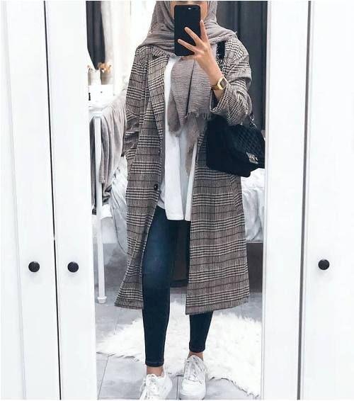 أجمل تنسيقات الملابس لفصل الشتاء