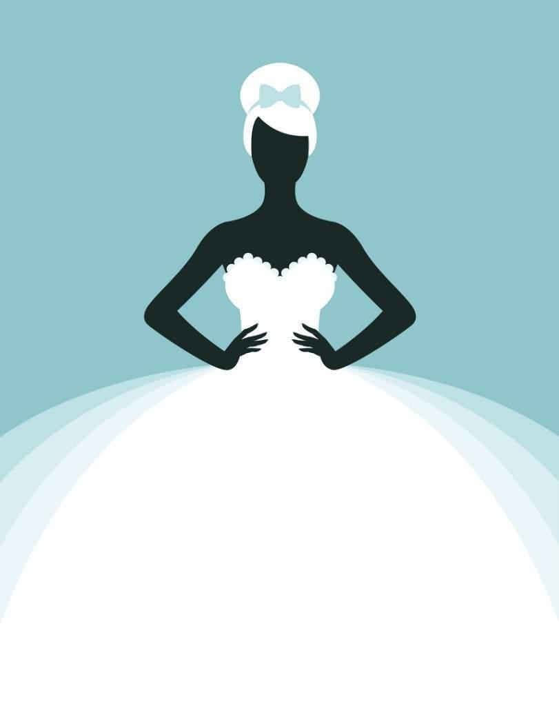 أجمل ثيمات العرائس