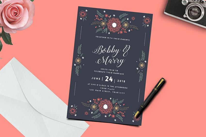 أرقى تصميمات ثيم العروس الجاهزة لعام 2019