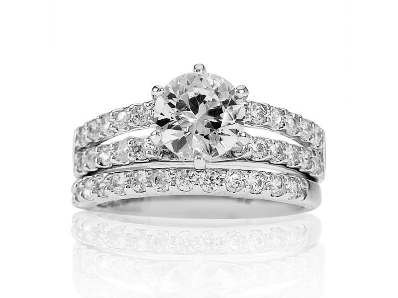 أفخم تصميمات دبل الماس لعام 2019