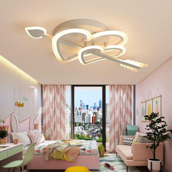 الوان جيس غرف نوم 2020