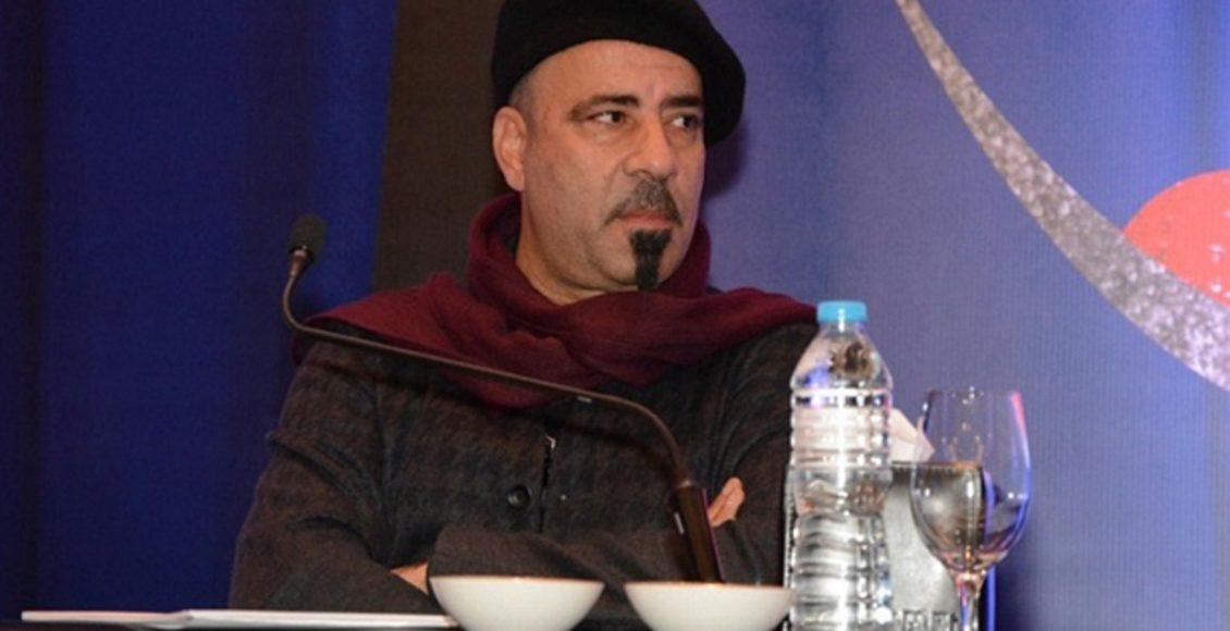 محمد سعد ينسحب من العمل بعد برفات شهرين
