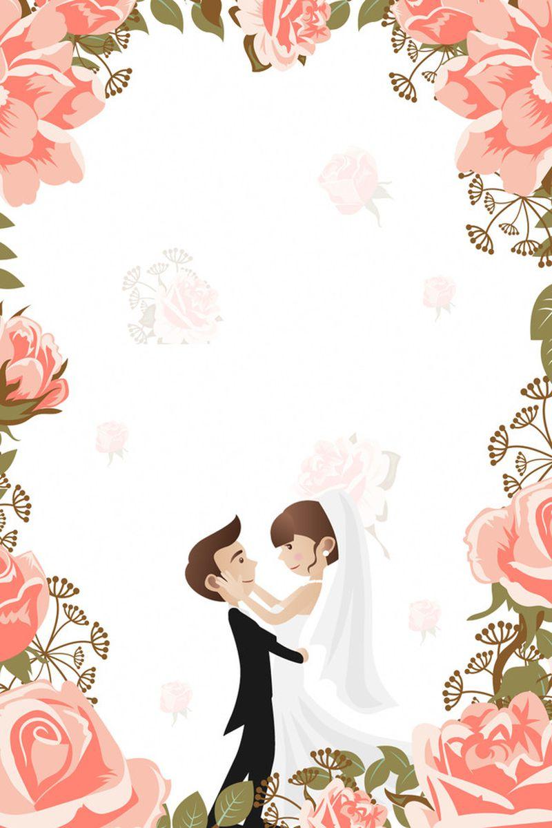 تصميمات مميزة لثيمات عروس 2019