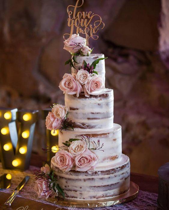 احدث ثيمات زواج بدون اسماء لون وردى 2020 الراقية