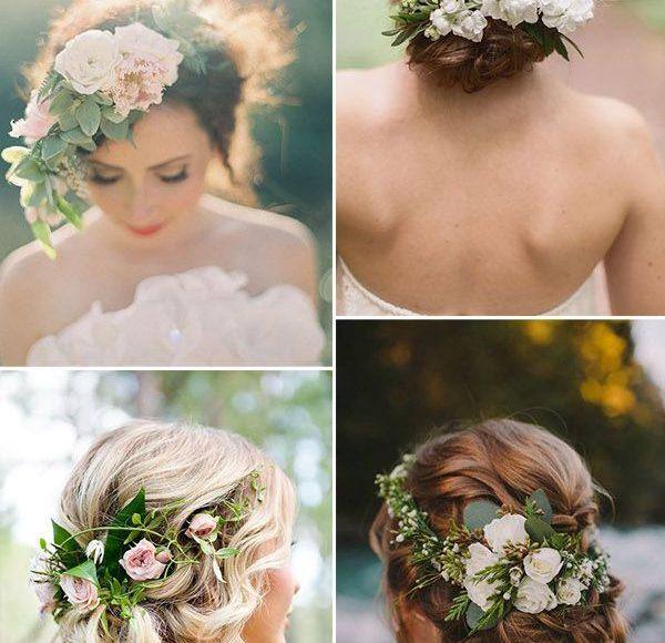 صور ثيم عروسة من على انستقرام
