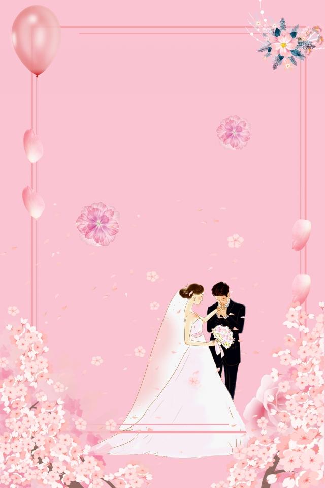 ثيمات عروس جاهزة ذات طابعًا رومانسيًا