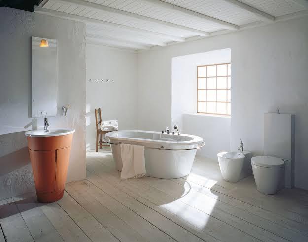 ديكور اسقف مصنوعة من الجبس بورد للحمامات