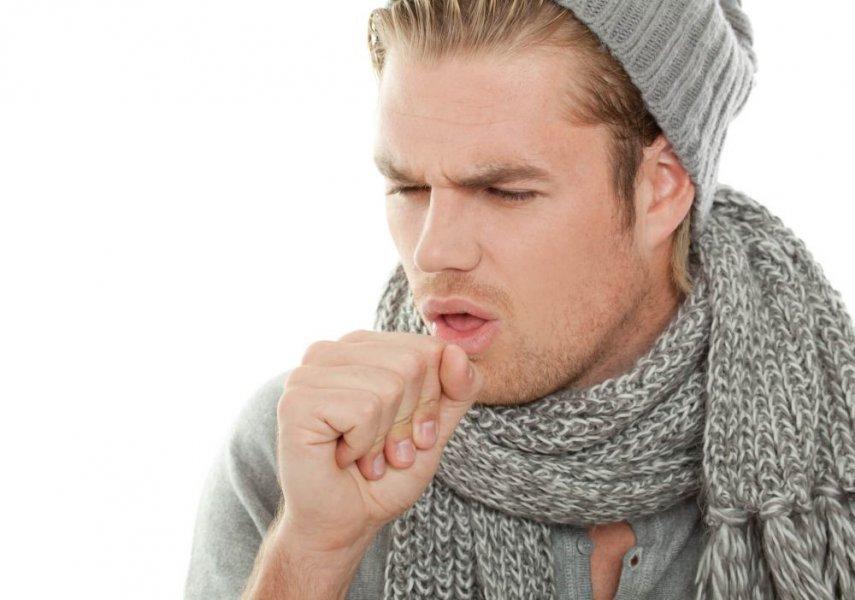علاجات طبيعية للتخلص من الكحة