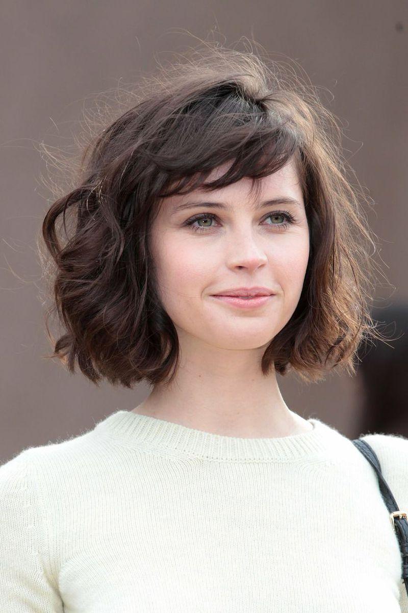 قصات مميزة تمنح شعرك مظهرًا كثيفًا