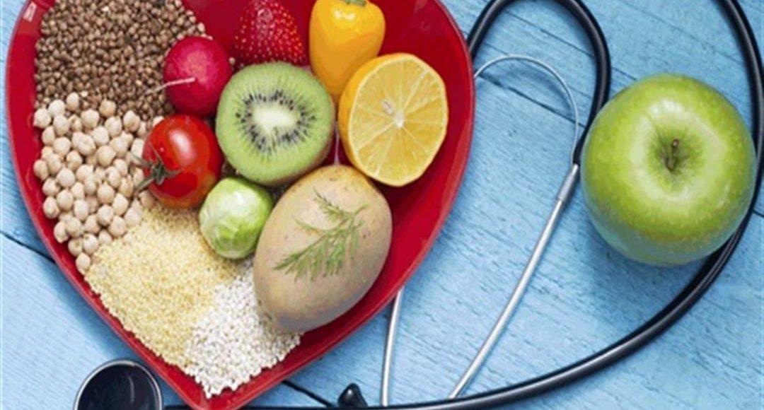 كيفية الوقاية من ارتفاع الكوليسترول