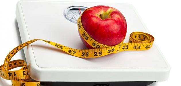 نصائح أولية مهمة قبل البدء في إنقاص الوزن