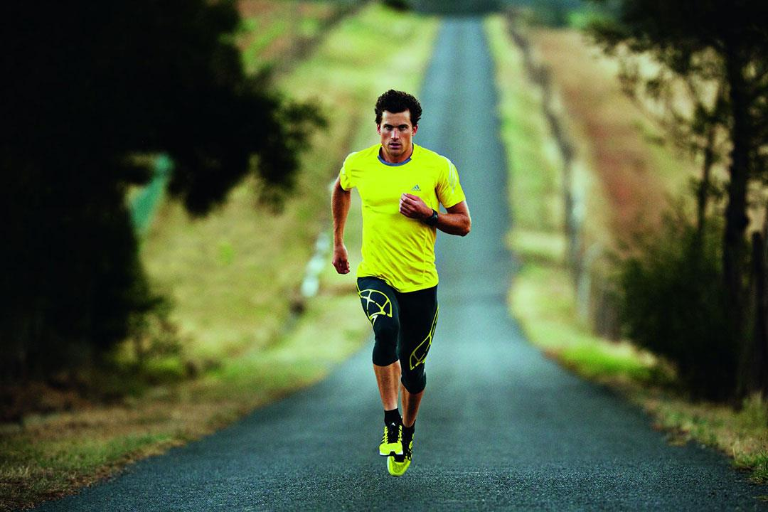 ممارسة الرياضة من أكثر العوامل التي تساعد في الوقاية من ارتفاع الكوليسترول