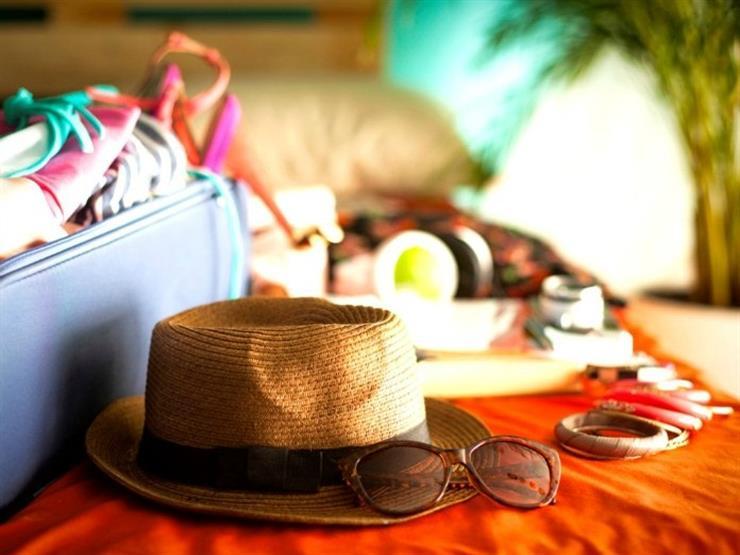 نصائح بخصوص تجهيز ملابس شهر العسل