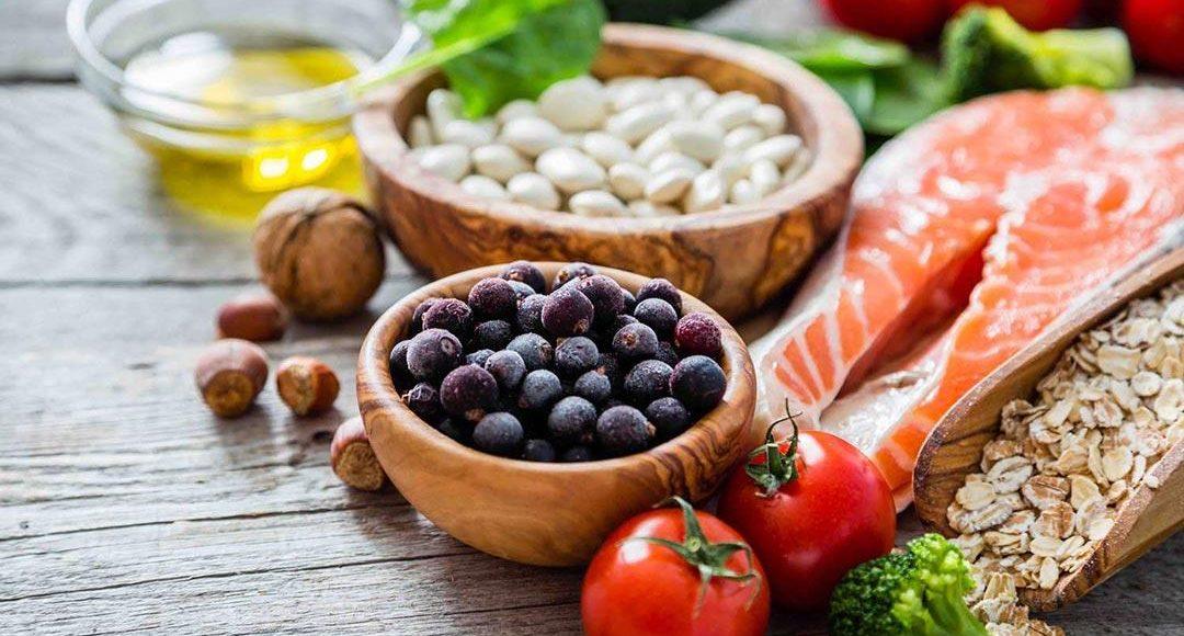 نصائح مهمة لعلاج ارتفاع الكوليسترول