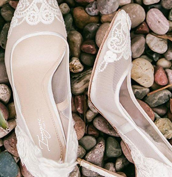 اكسسوارات العروس 2020