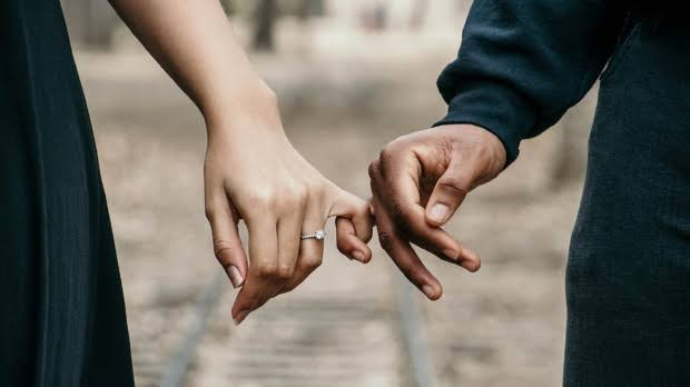 الابراج والزواج