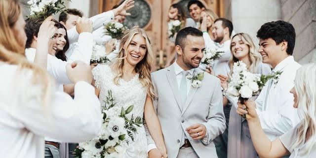 التعامل بين الابراج في الزواج