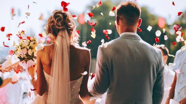توافق امراة الاسد في الزواج
