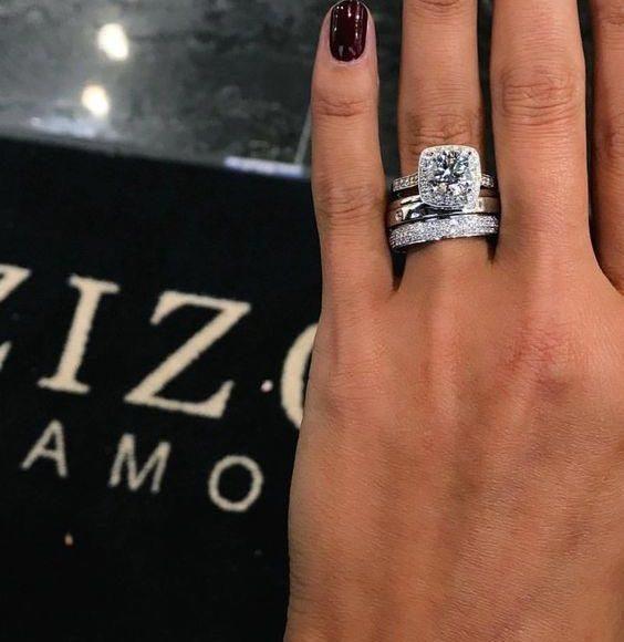 دبل الماس