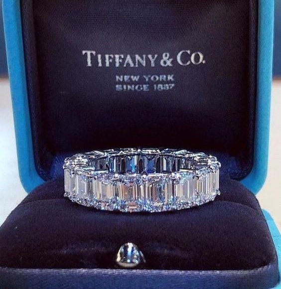 خاتم تيفاني