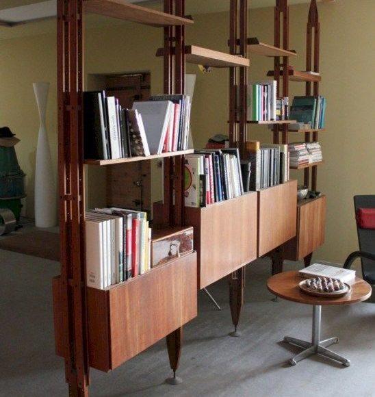 مكاتب في المنزل
