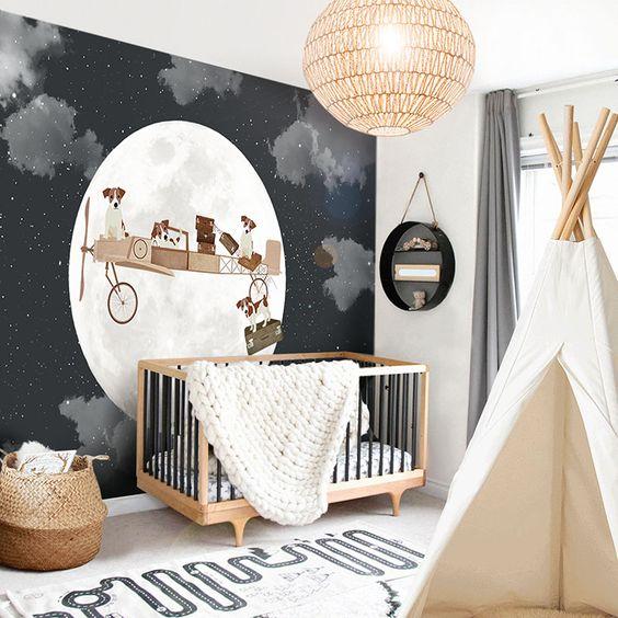 ديكورات غرف النوم 2020