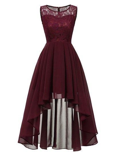 فستان 2020