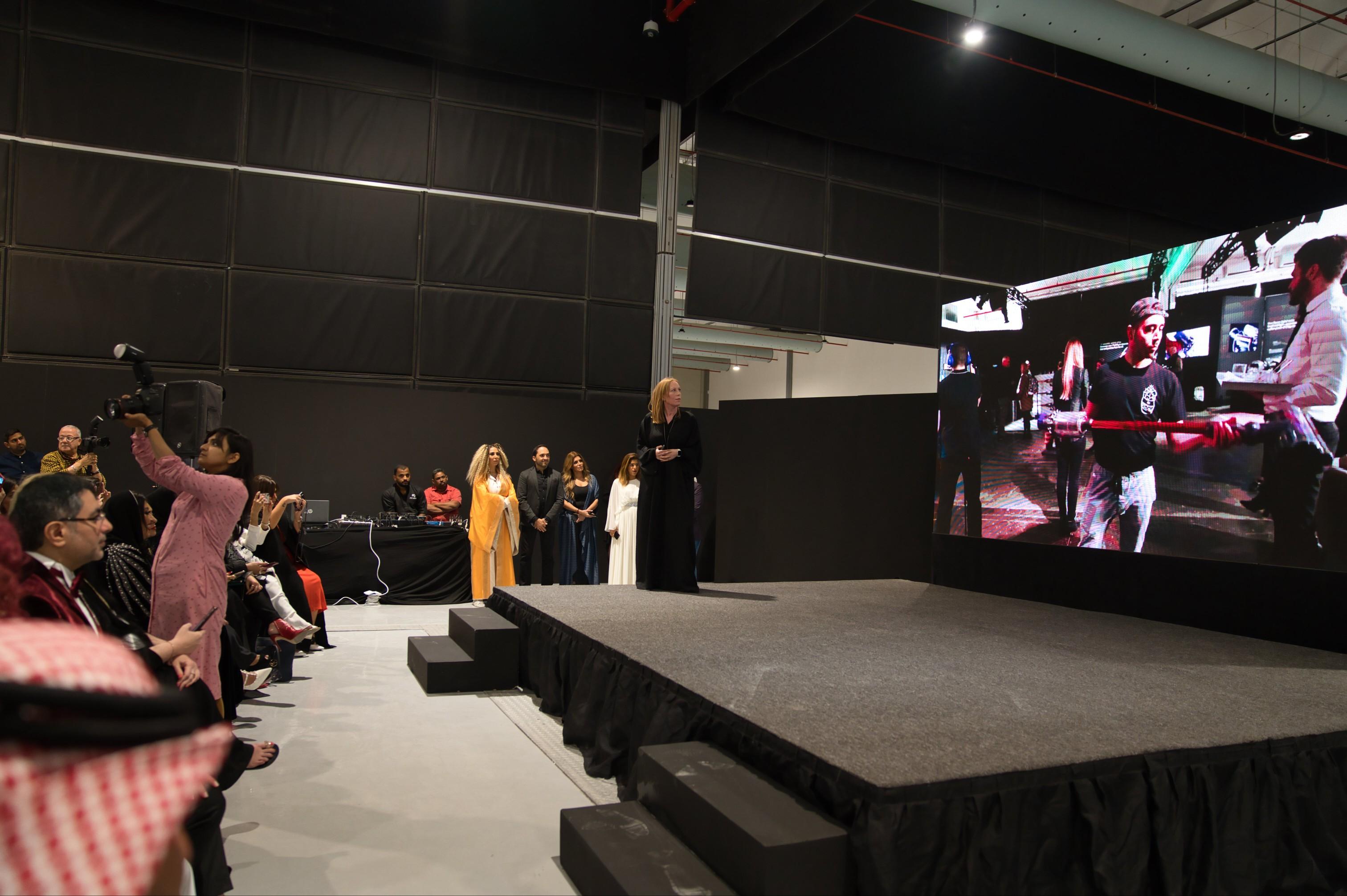 دايسون تعلن عن إطلاق ثلاثة منتجات مبتكرة في السعودية