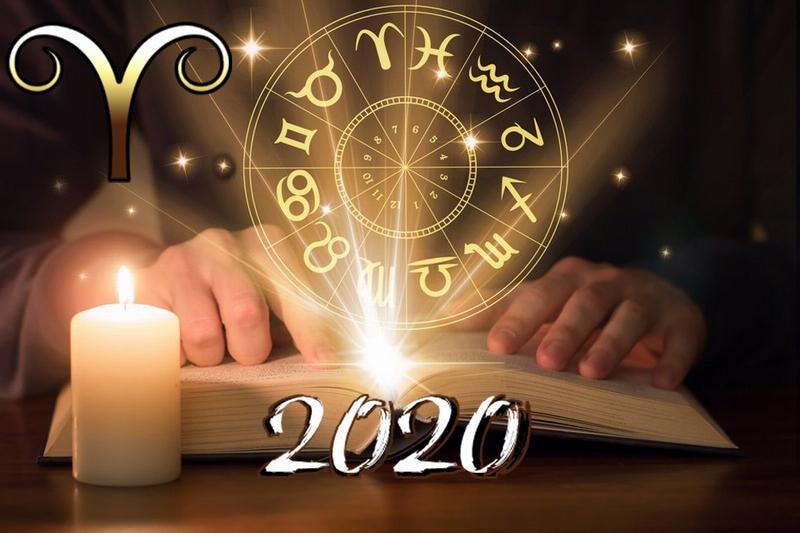 3 أبراج تواجه تحديات مالية وصحية وخيانة في بداية 2020