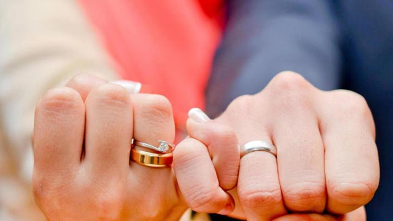تطبيق زواج المسيار يثير جدلا واسعا