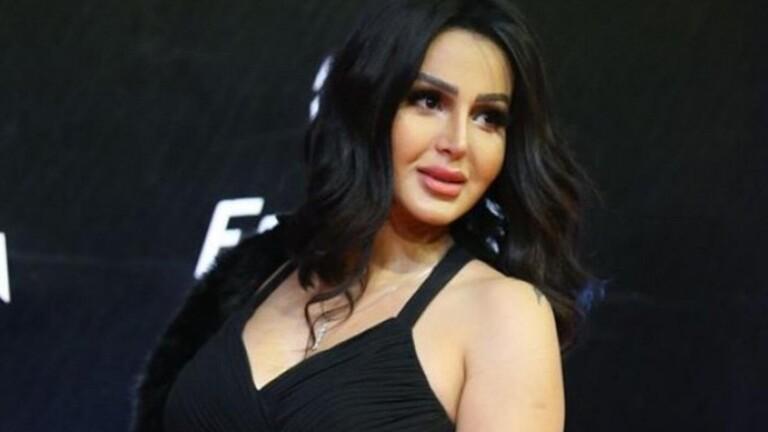"""شيماء الحاج ترقص مجددا.. والمتابعون: """"متعودة دايما"""""""