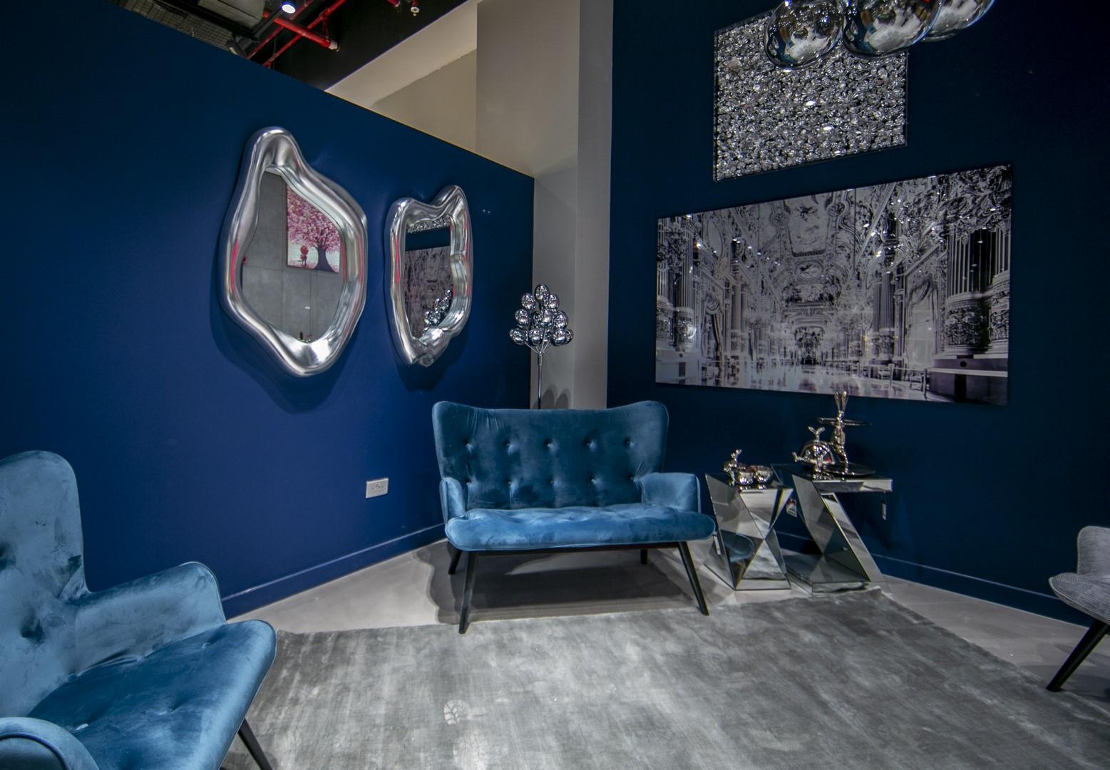 KARE تطلق أول متجر لها في الإمارات في فيستيفال بلازا دبي