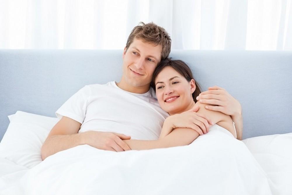 أسباب وعلاج فرط الشهوة الجنسية
